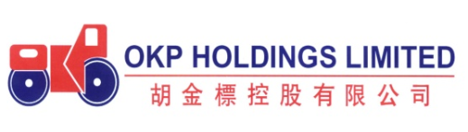 OKP-holdings-limited-logo
