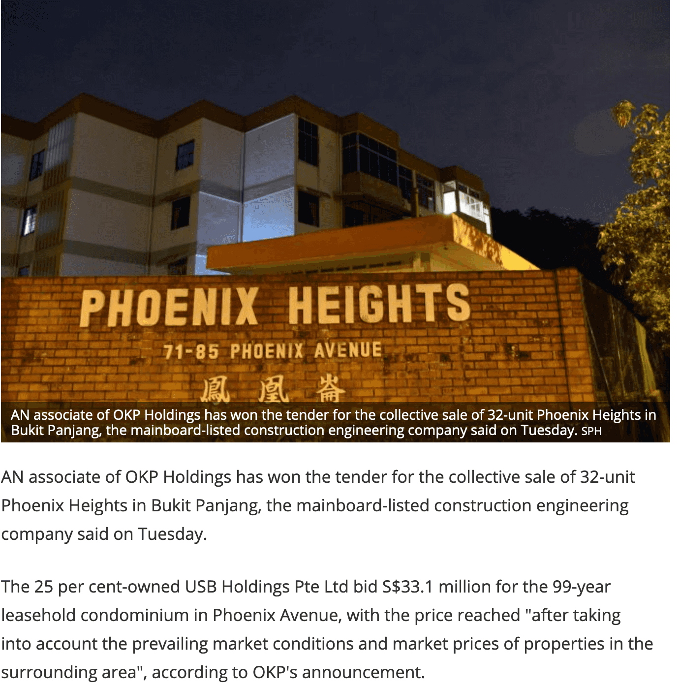 phoenix-heights-sold-en-bloc-for-s33-1-million-to-okp-holdings-1