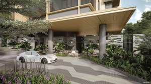 phoenix-residences-drop-off-porch