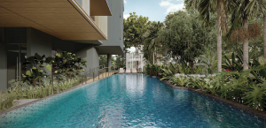phoenix-residences-lap-pool