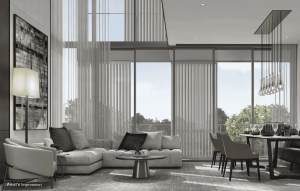 phoenix-residences-living-room-singapore