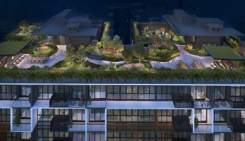 Phoenix-Heights-roof-garden